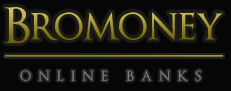 Bromoney Online Banks